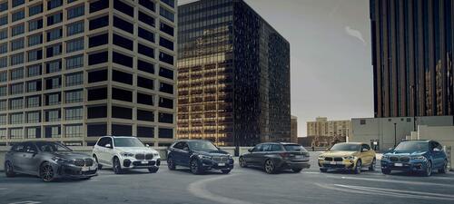 0 BMW DESTOCK 1680x756 2 OT